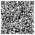 QR code with Bill Lockwood Trucking Inc contacts
