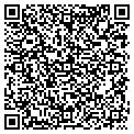 QR code with Wolverine Fire Protection Co contacts