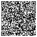 QR code with Comfort Inn & Suites contacts