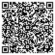 QR code with Pro Industries Inc contacts