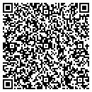 QR code with Electrical Workers Ibe Loca308 contacts