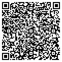 QR code with Portland Forest Products Co contacts