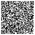 QR code with Rainbow Office Supply contacts