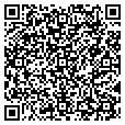 QR code with Ken Martin Photography contacts