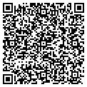 QR code with Brookport Apts contacts