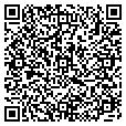 QR code with Luigis Pizza contacts