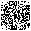 QR code with Florida Orthopedic Specialists contacts