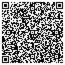 QR code with Island Winds Condominium Assoc contacts