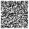 QR code with Ron Faulk Hauling & Excavating contacts
