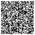 QR code with Computer Network Inc contacts