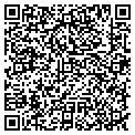 QR code with Florida Sun Marketing & Grnhs contacts
