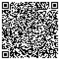 QR code with Global Intergy Corporation contacts