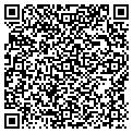 QR code with Classic Lighting Corporation contacts