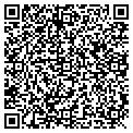 QR code with Fayes Family Restaurant contacts