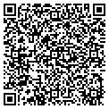 QR code with Family Visitation Center contacts