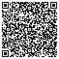 QR code with Resurrection Life Family Wrshp contacts
