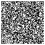 QR code with RHINO CUSTOM FURNITURE contacts