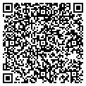 QR code with Fantasies An Adult Toy Store contacts