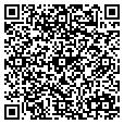 QR code with Magic Wand contacts