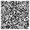 QR code with Primary Care Center contacts