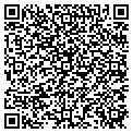 QR code with Kennedy Construction Inc contacts
