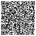 QR code with Amedisys Home Health Care contacts