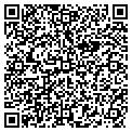 QR code with Window Reflections contacts