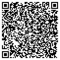 QR code with Mystic Pointe Gate House contacts