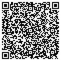 QR code with Old Seville Waste Cnsltn Service contacts