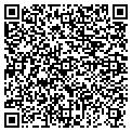 QR code with Jerry's Cycle Service contacts