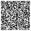 QR code with Tyly Medical Equipment Inc contacts