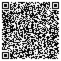 QR code with Deddens Construction contacts