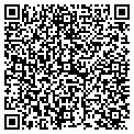 QR code with Mike Roberts Service contacts