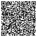 QR code with Ats Angels Transportation contacts
