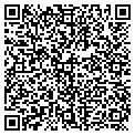 QR code with Outlaw Construction contacts