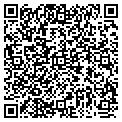 QR code with J H Wolf DMD contacts
