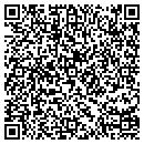 QR code with Cardinal Investment Group Inc contacts