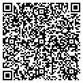 QR code with Moraes Inc Marble & Tile contacts
