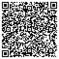 QR code with Dye Deitrich Prather Petruff contacts