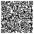 QR code with Feliciano Sales & Service contacts