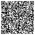QR code with Toastmasters International contacts