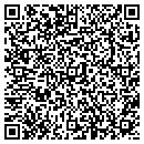 QR code with BCC Financial Management Service contacts
