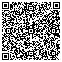 QR code with Timber Development Corp contacts