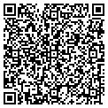 QR code with Executive & Group Benefits contacts