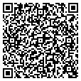 QR code with J&N Services contacts
