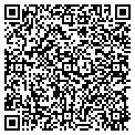 QR code with Keystone Mortgage Co Inc contacts