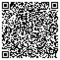 QR code with Old Country Baptist Church contacts
