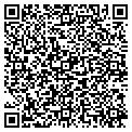 QR code with Gulfport Seafood Company contacts