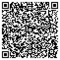 QR code with Boa Novelty Feather Product contacts