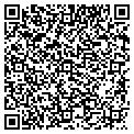 QR code with INTERNATIONAL Painter Loc 88 contacts